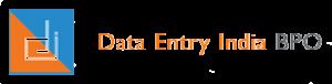 Data Entry India BPO
