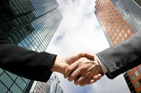 Tips To Maintain Good Business To Business Relationship