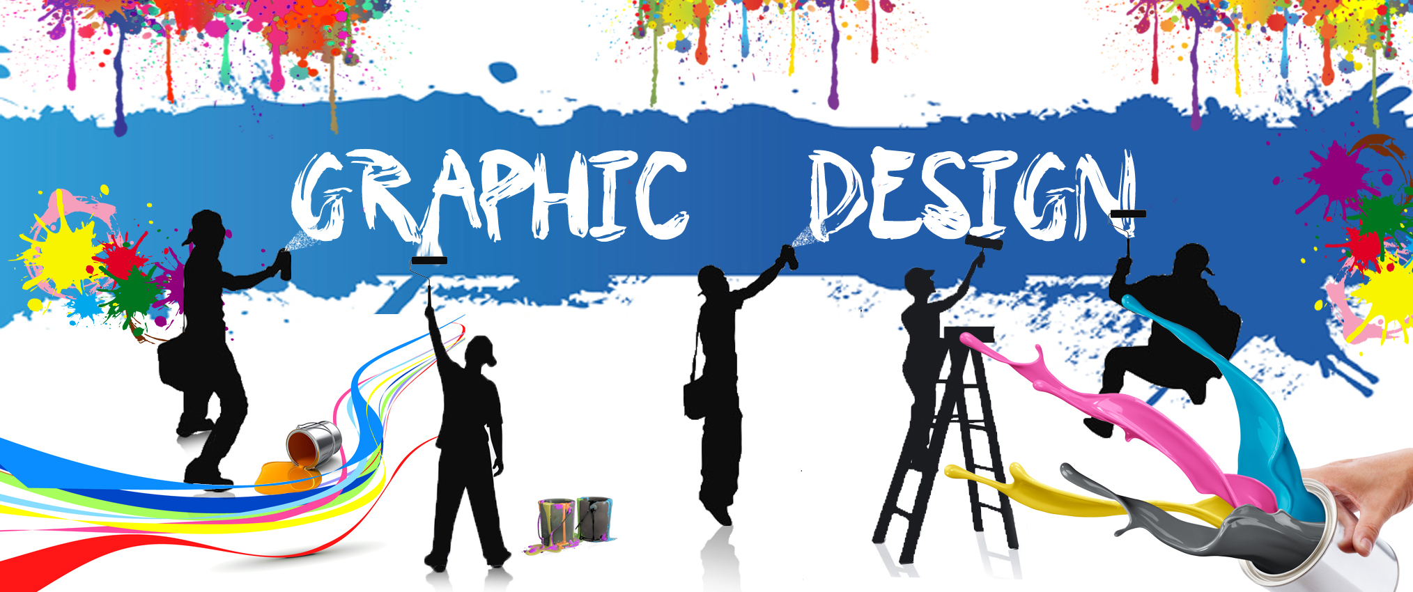 What To Consider When Outsourcing Graphic Design
