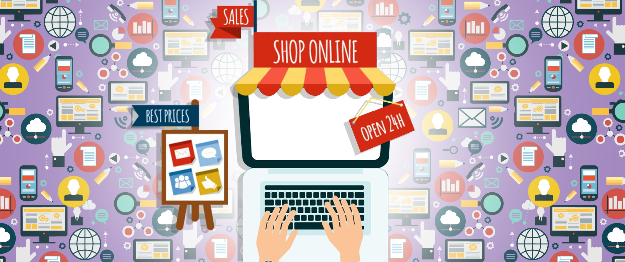 3-Ways-to-Improve-e-Commerce-Sales-with-Data-Processing