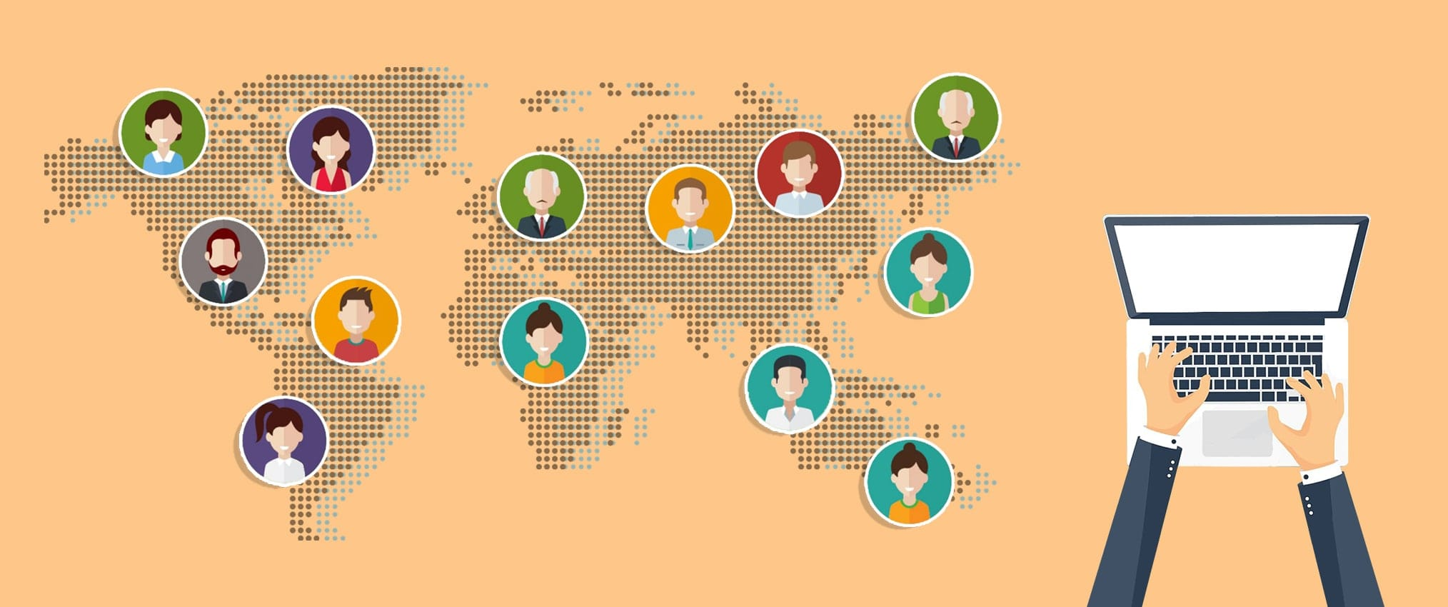 the need for outsourcing customer service to india There are numerous business outsourcing companies in india offer outsourcing outsourcing and exactly what you need when outsourcing customer service and.