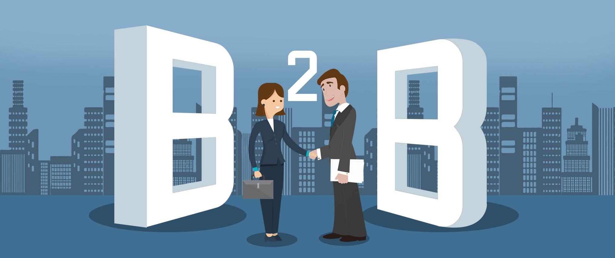how to get appointments in sales