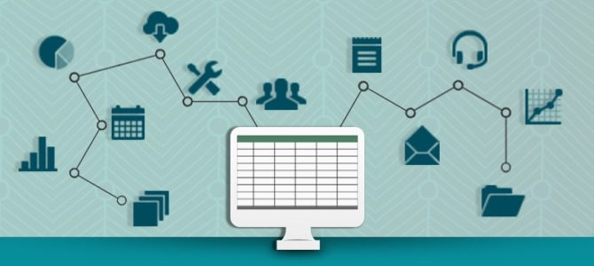 How Paperless Business Processes Save You Money?