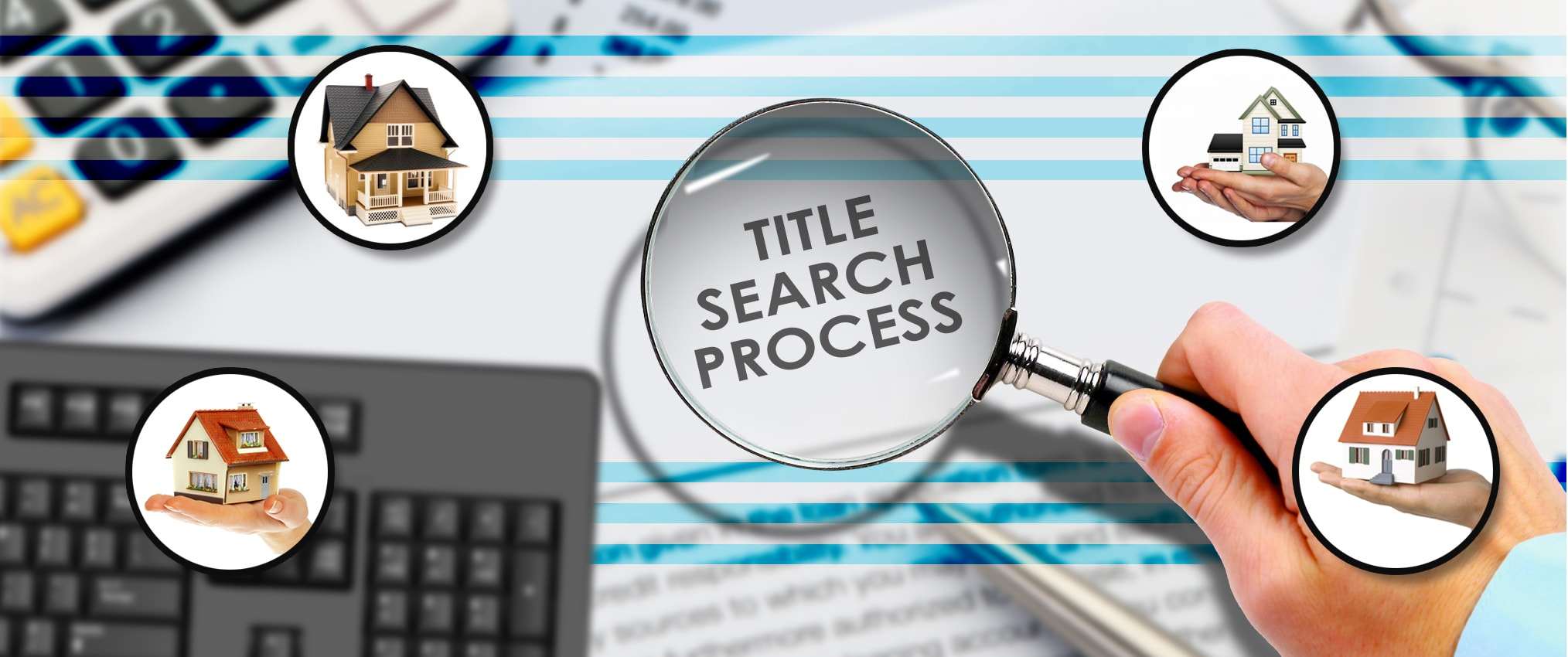 Benefits Associated With Title Company Outsourcing