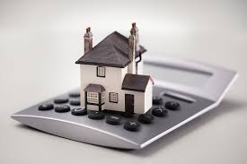 mortgage-decision