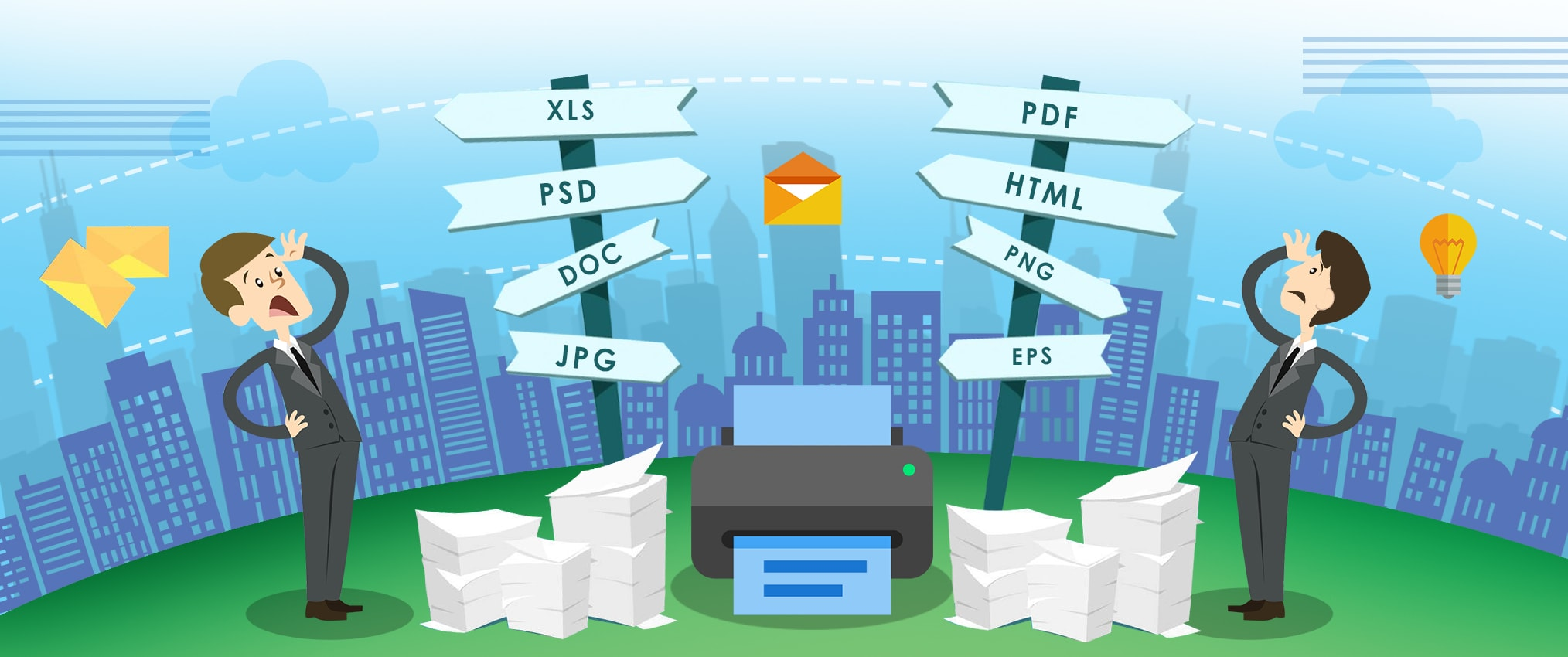paper-vs-digital-for-business-processes
