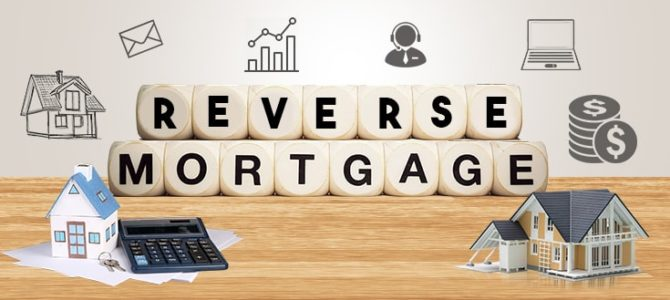 Reverse Mortgage Foreclosure – Things you need to know!