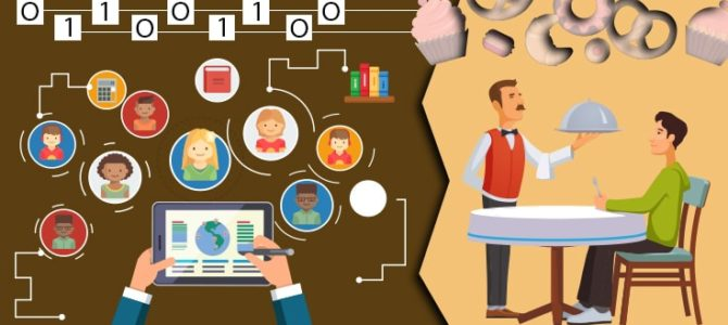 Ways to using Data Mining to Optimize Your Restaurant CRM