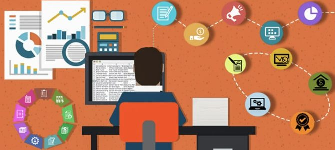 7 Tips to Improve Data Entry Quality