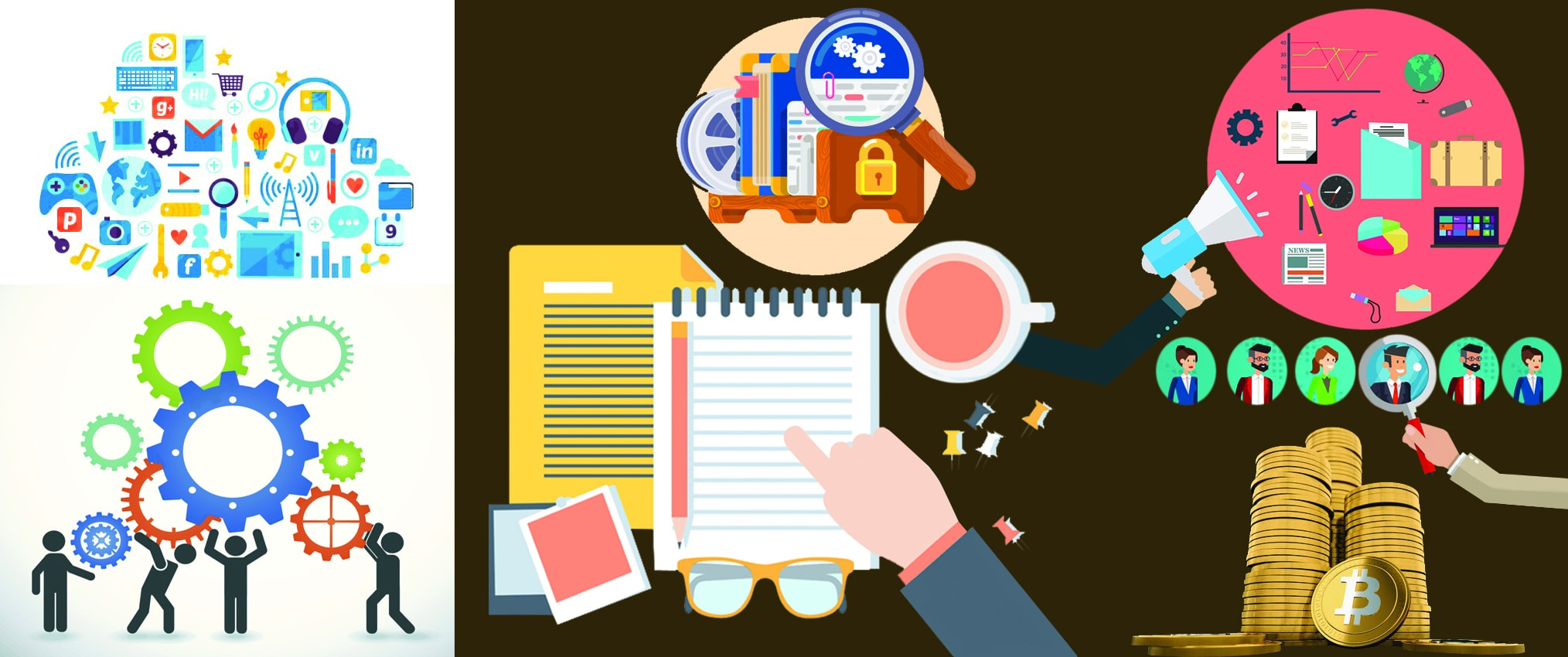 outsourcing-data-entry-company