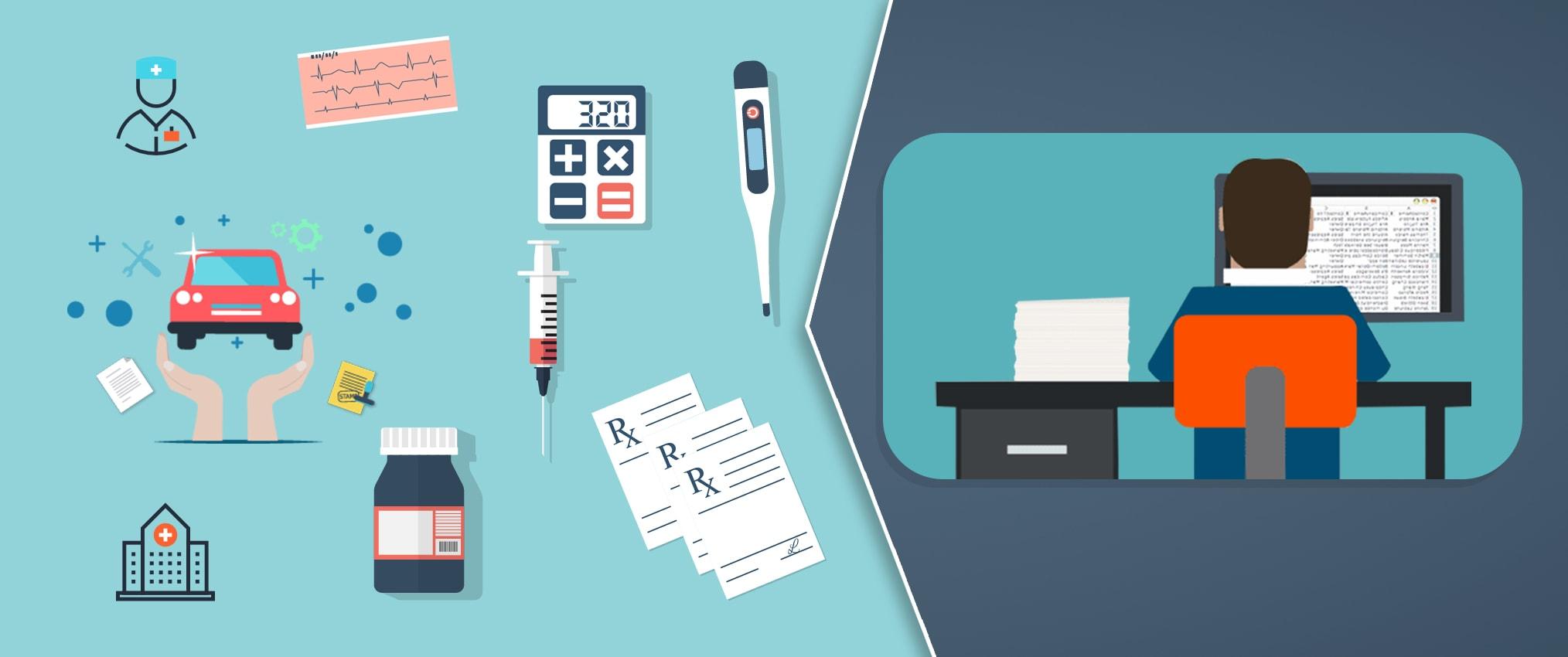 insurance-claim-processing