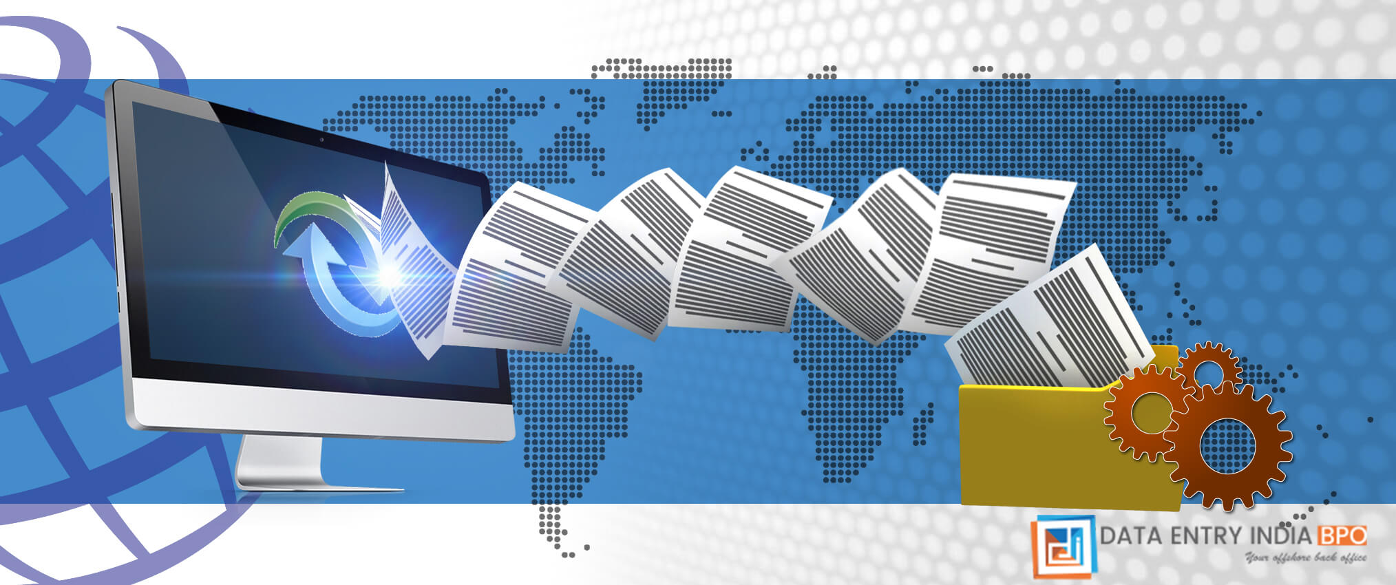 various-data-conversion-services-and-its-benefits