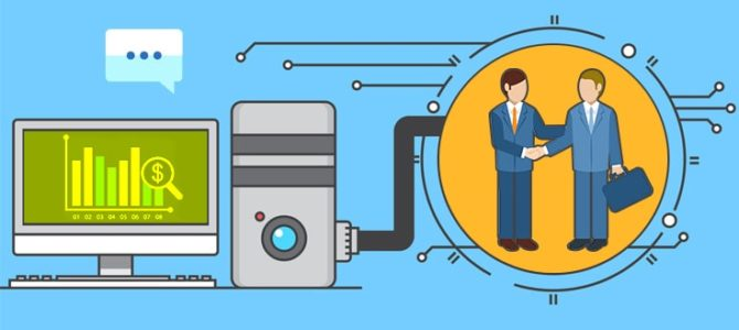 How your competitors Outsource Data Entry Services?