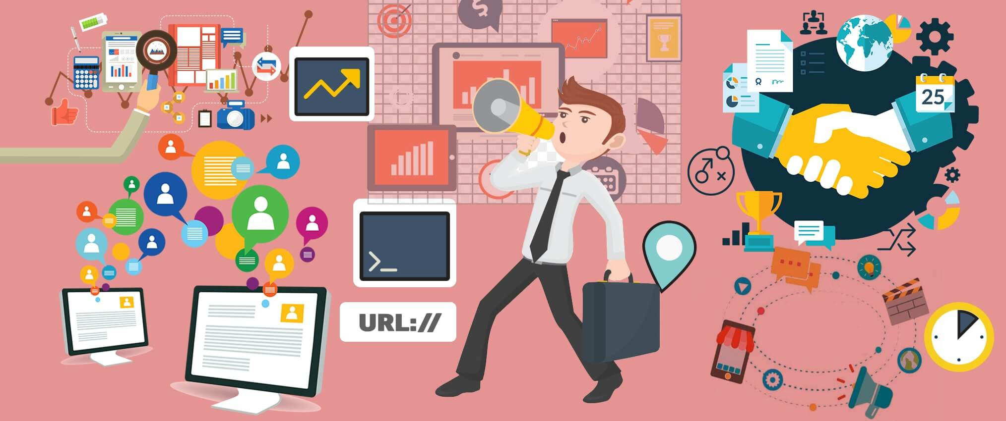 outsourcing-online-data-entry-services