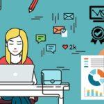 top-data-entry-company