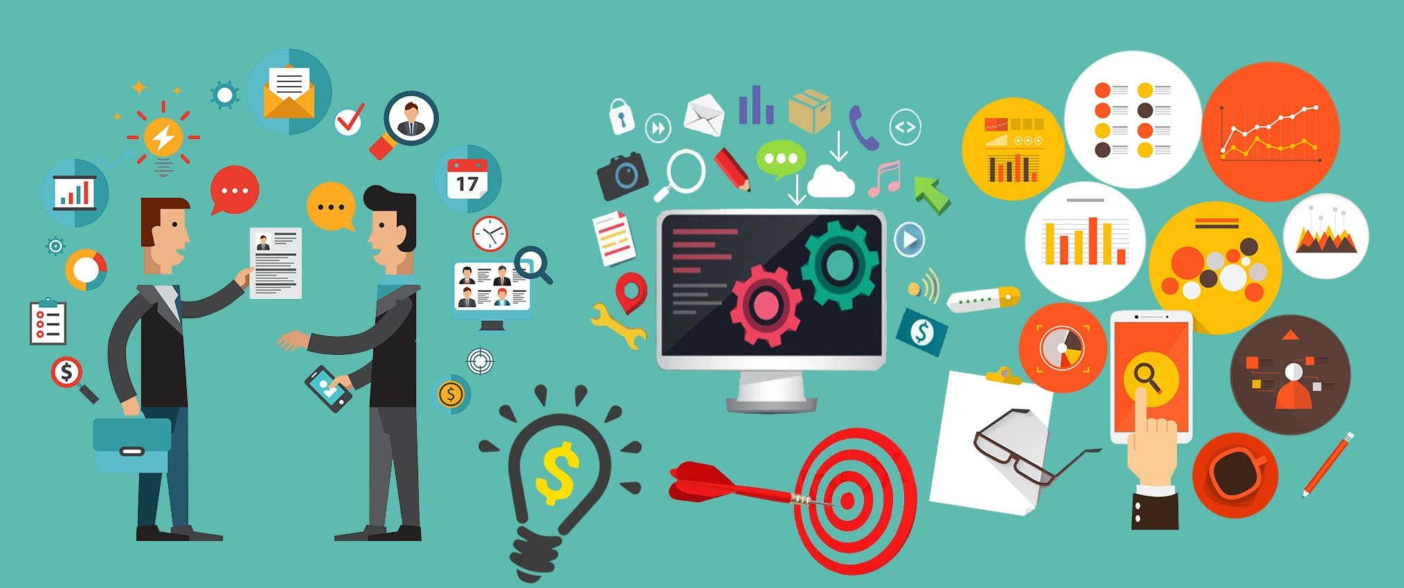 data-entry-company