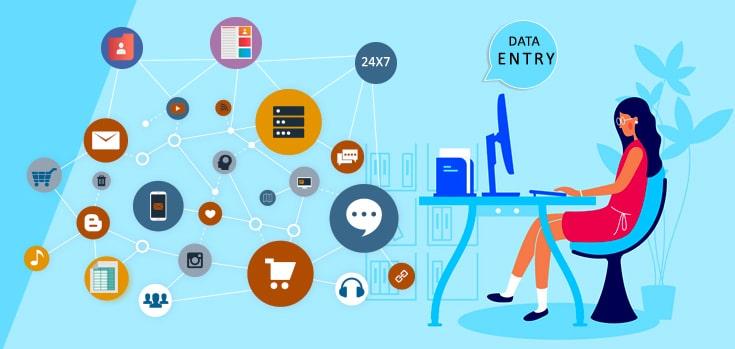 data-entry-service-provider
