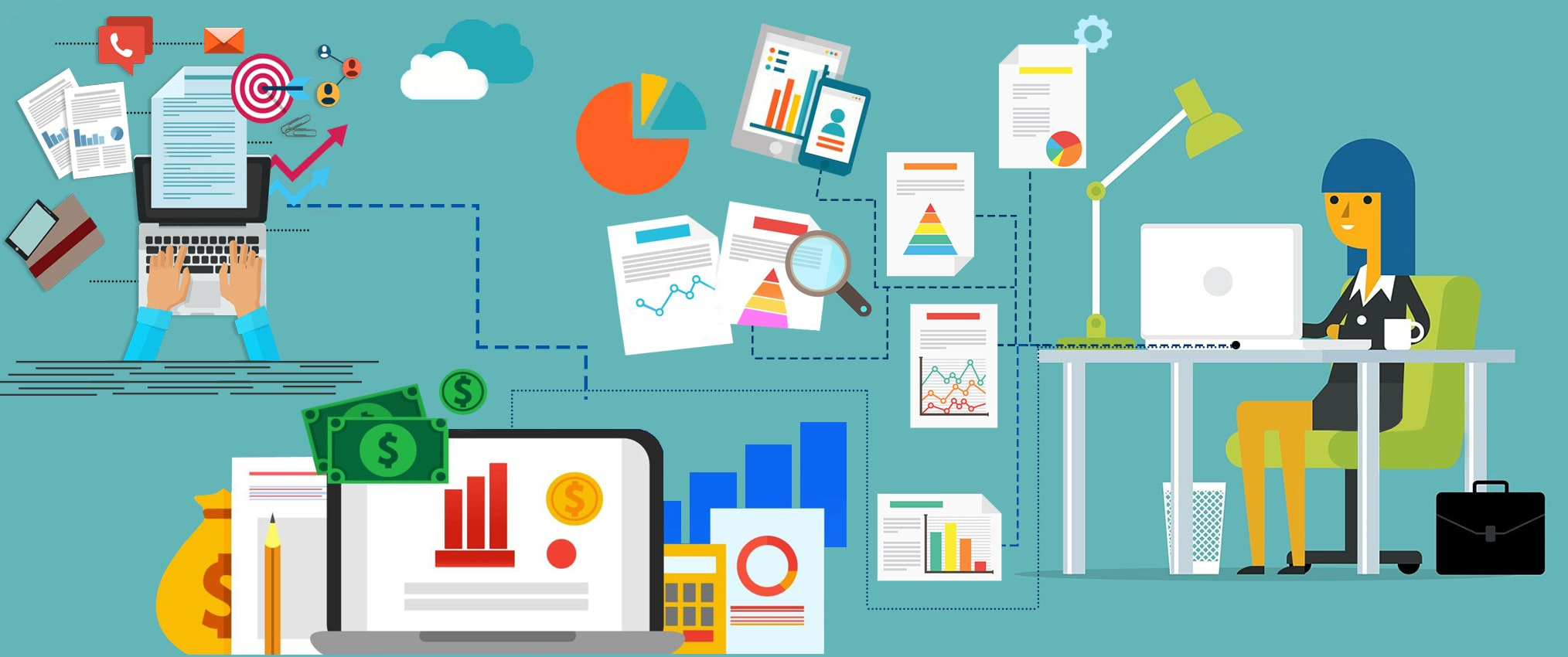 outsource-data-entry-services