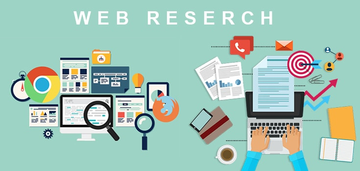 outsource-web-research-service