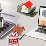 outsource-mortgage-services