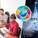 outsource bpo services