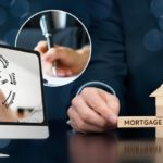 mortgage process services