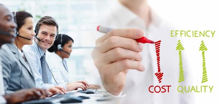 outsource receipt data entry services