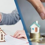 mortgage loan processing